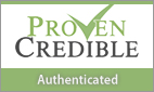 Borrelli & Associates, LLC on ProvenCredible