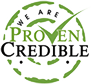 'logo' from the web at 'http://www.provencredible.com/newDesign/images/logo2.png'